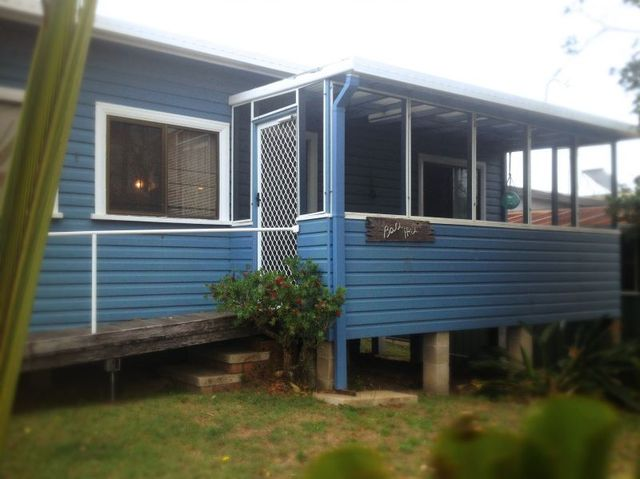 1 Winter Avenue, Mylestom NSW 2454