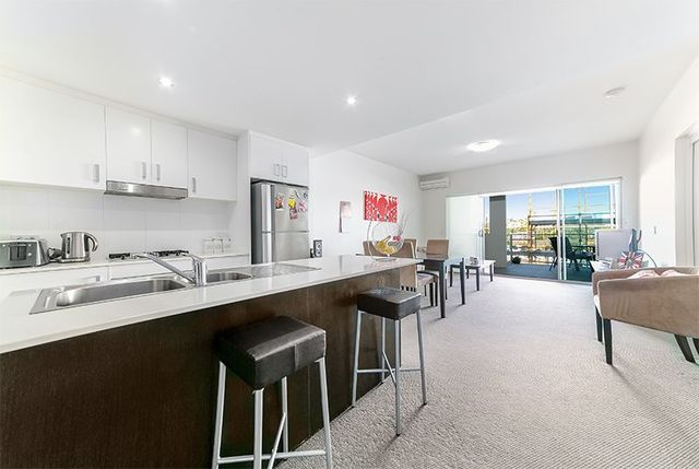 44/28 Ferry Road, West End QLD 4101
