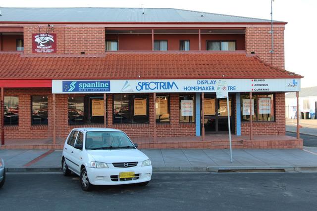 71 George St, Bathurst NSW 2795
