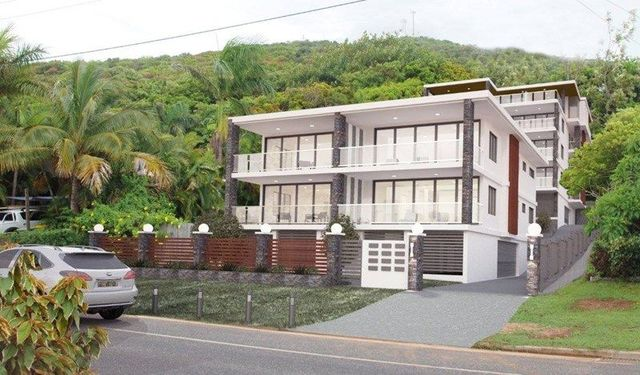 82 Farnborough Road, Meikleville Hill QLD 4703