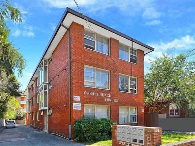 11/67 Wentworth Road, Burwood NSW 2134