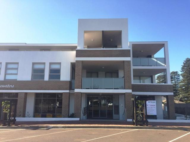 34/25 Noble Street, Gerringong NSW 2534