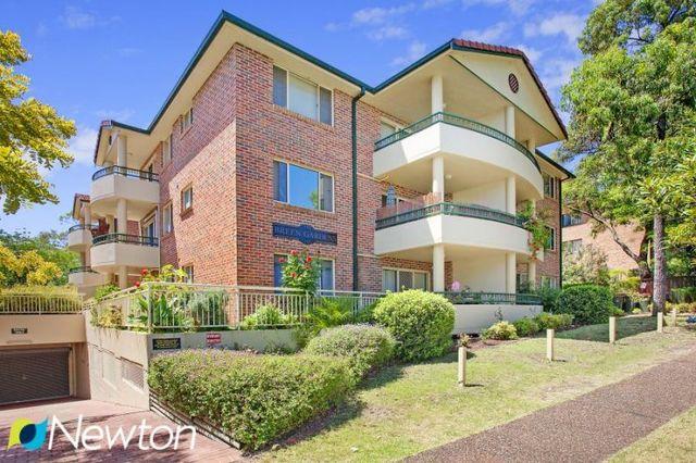 18/194 Willarong Rd, NSW 2229
