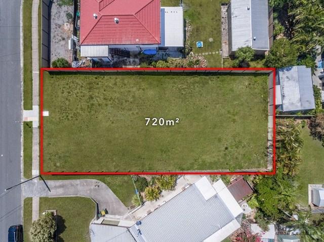 81 Conifer Street, Hillcrest QLD 4118