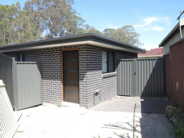 43a Busby Rd, Busby NSW 2168