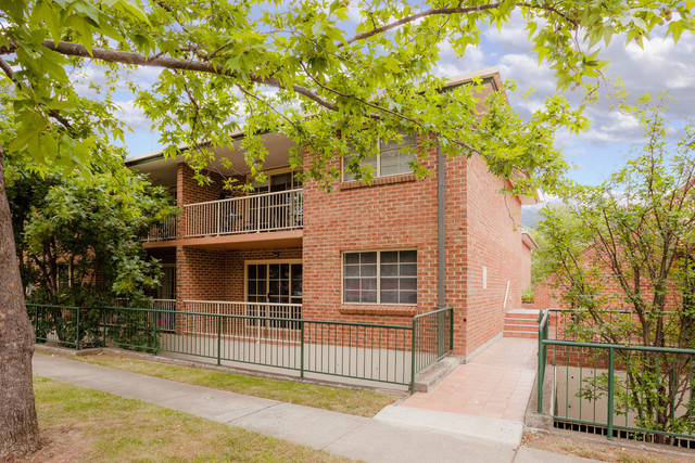 26/1 Waddell Place, ACT 2605