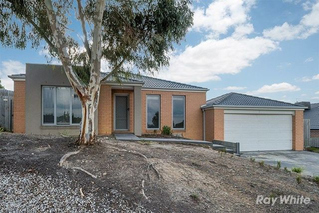 5 Longmire Court, Sunbury VIC 3429
