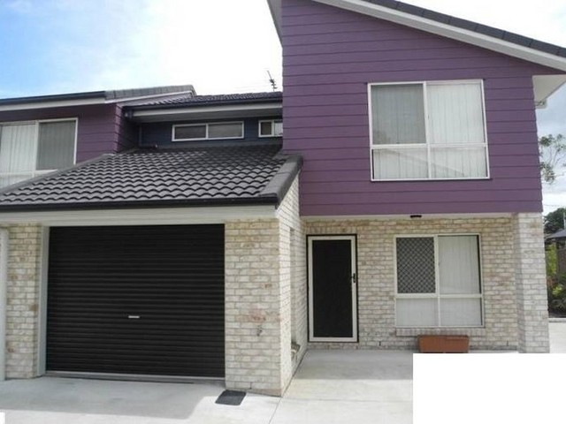 3 5 Charles Street QLD 4510