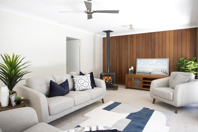 9 Ocean Street, Mollymook NSW 2539