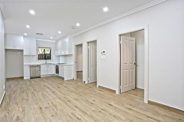 (no street name provided), Baulkham Hills NSW 2153