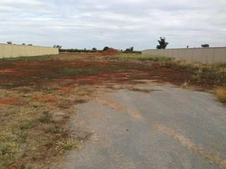 (no street name provided) Leeton NSW 2705