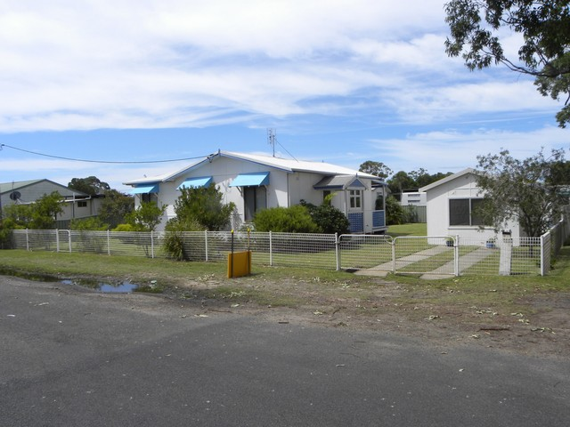 12 Nielson Lane, Sussex Inlet NSW 2540