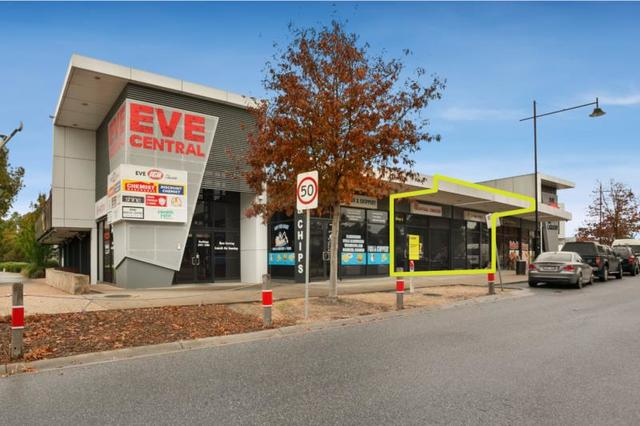 Shop 6/2-10 William Thwaites Boulevard, Cranbourne North VIC 3977