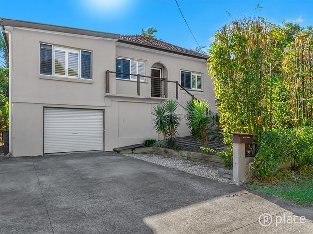 226 Agnew Street, Seven Hills QLD 4170