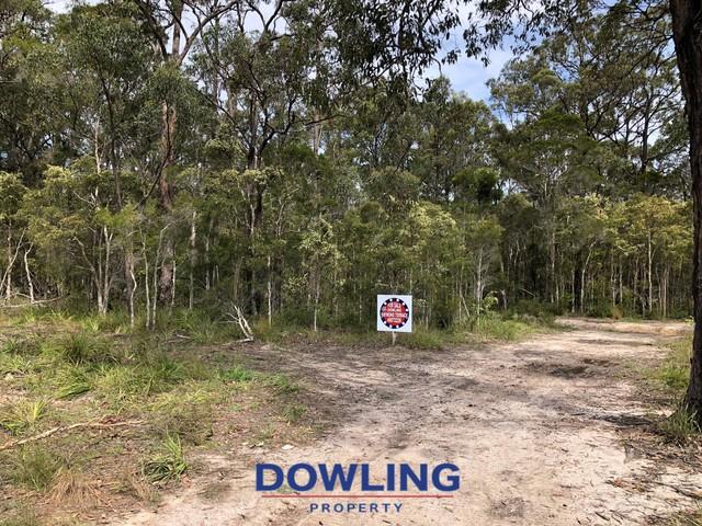 11 Boonara Bend, NSW 2324