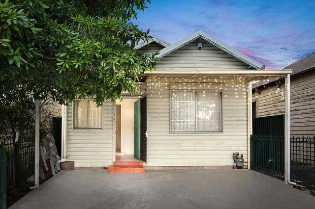 107 Woodville Road, NSW 2142