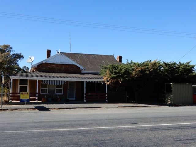 Lot 51 Jessie Street, Hallett SA 5419