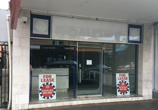 48 Beaumont Street, Hamilton NSW 2303