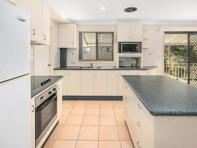 3/99 First Avenue, Sawtell NSW 2452