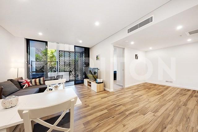 G41/29 Rothschild Avenue, NSW 2018