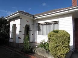 36 Prince Edward Avenue, Mckinnon VIC 3204