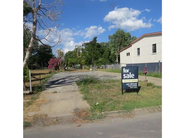 361 Bolsover Street, Depot Hill QLD 4700