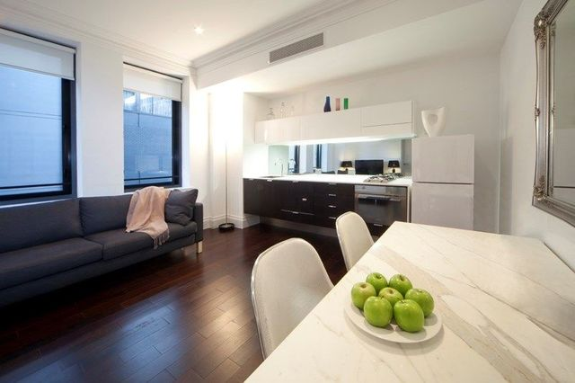 508/13-15 Bayswater Road, NSW 2011