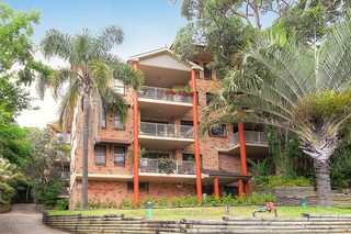 9/153 Coogee Bay Road