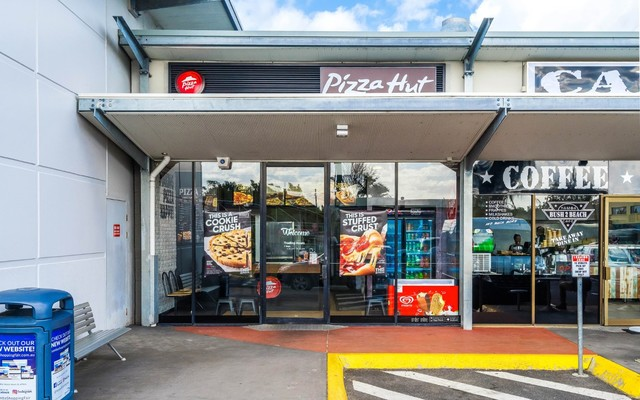 Shop 28 Treelands Drive, Yamba NSW 2464