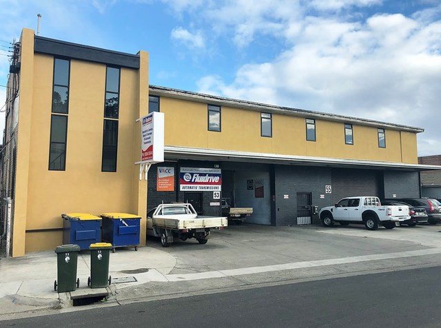 55 Spry Street, Coburg North VIC 3058
