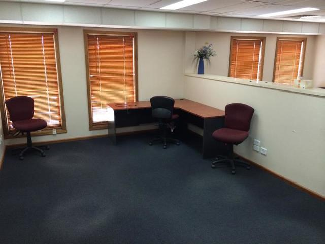 Suite  3/222 Anson Street, Orange NSW 2800