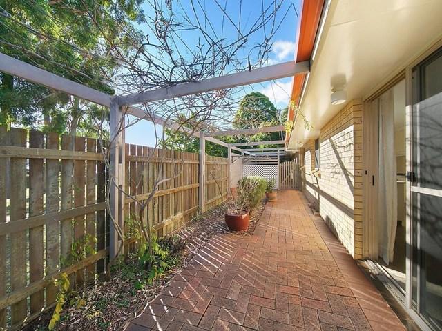 14 Glenfield Court, Middle Ridge QLD 4350