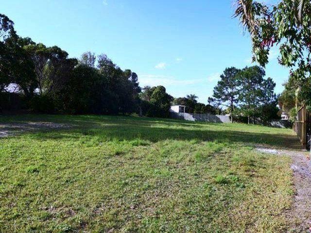 9 Tom Thumb Court, Cooloola Cove QLD 4580