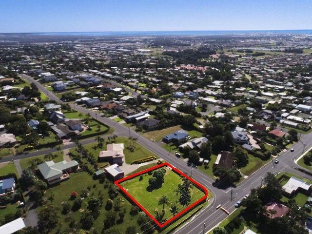 2A Christensen Street, Urraween QLD 4655