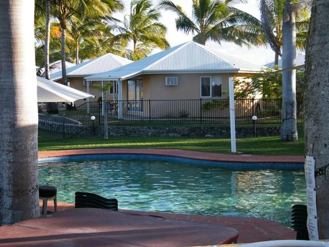 U9 N73 Illawong Resort Drive, East Mackay QLD 4740