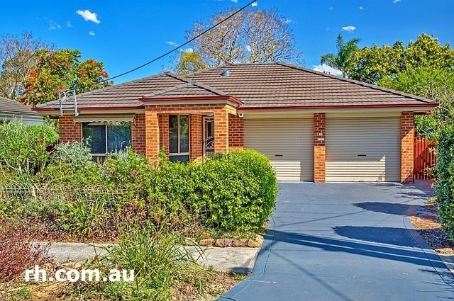 83 Dunban Road, Woy Woy NSW 2256