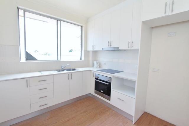 9/8 Kenilworth Street, Bondi NSW 2026