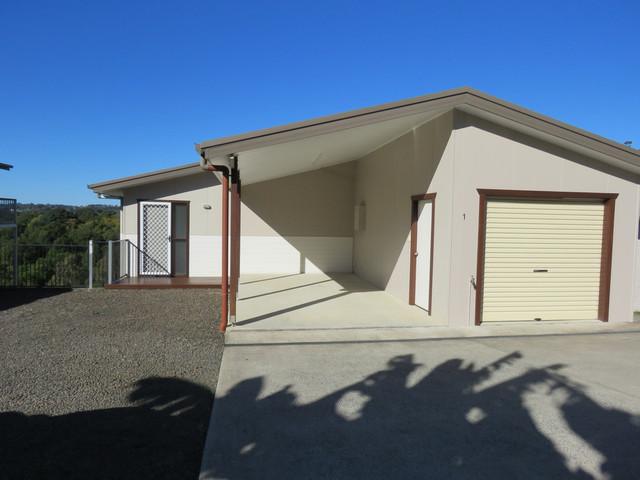 1/15 Millar St, Lismore Heights NSW 2480