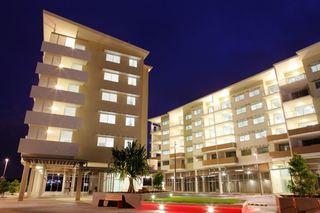 5406/5 Emporio Place -  Emporio Apartments