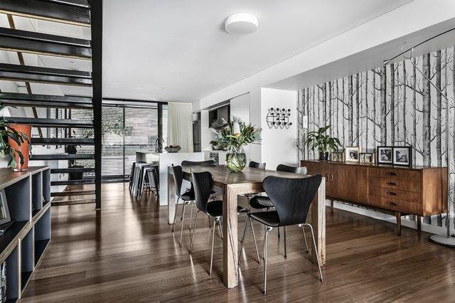 14 Gantry Lane, NSW 2050
