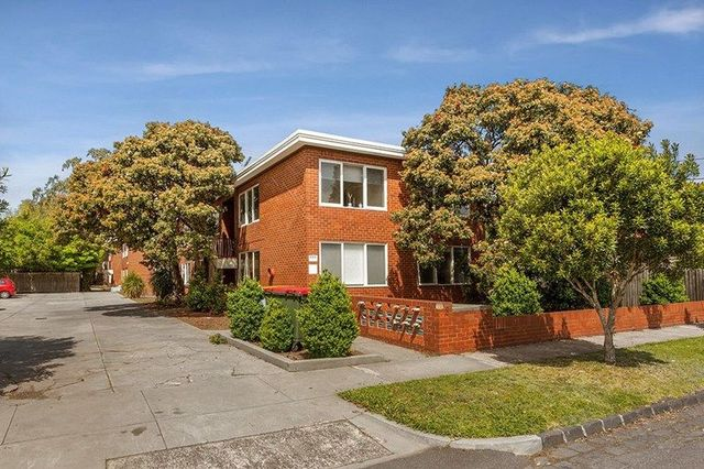 6/8-10 Clyde Street, VIC 3032