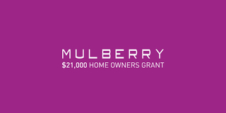 Mulberry - 1 bedroom apartment Dickson ACT 2602