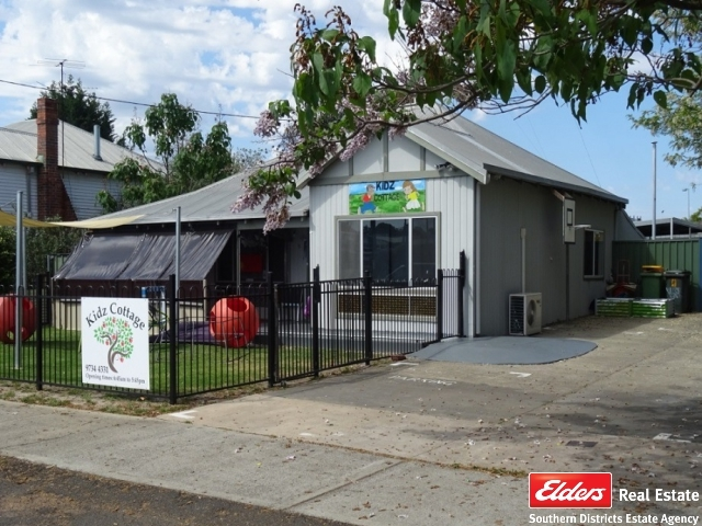 5 Medic Street, Collie WA 6225