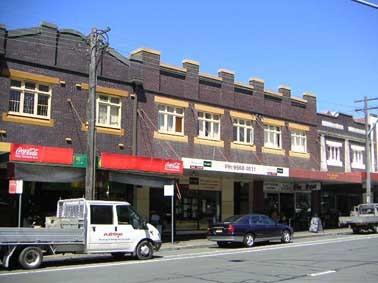 8/367-369 Glebe Point Road, NSW 2037