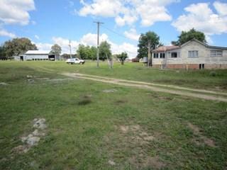 1052 Pinkett Road