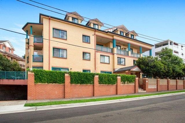 9/15 Carilla Street, NSW 2134