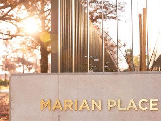 Marian @ Manuka - Unit 44