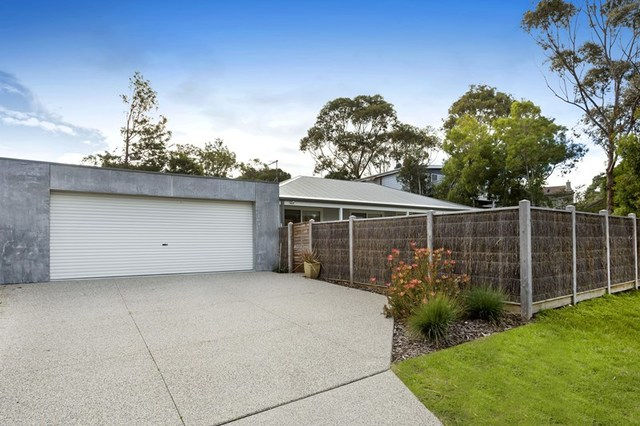 3 Belvedere Road, Somers VIC 3927