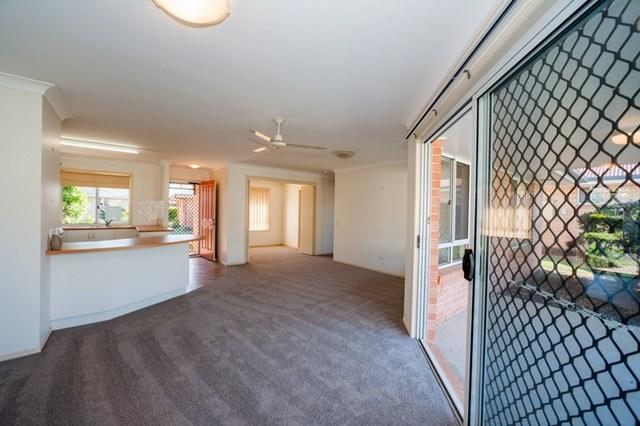 7/21 Walters Street, Bundaberg North QLD 4670