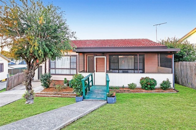 12 Elanora Avenue, Blacktown NSW 2148